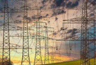 Newsroom: Marktbericht Energie-Sektor