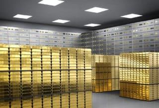 Newsroom Zentralbank