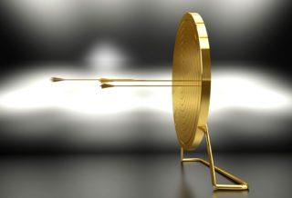 Claus Vogt: Gold - 1700 Dollar nächstes Etappenziel
