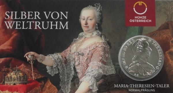 Münze österreich Archive Pro Aurum News