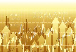 Ronald Stöferle: Gold ist die perfekte Versicherung