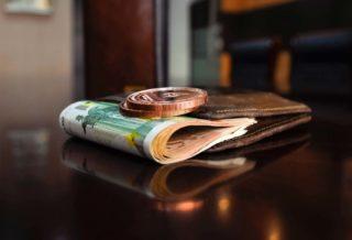 pro aurum Newsroom Geldentwertung